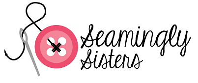 Seamingly Sisters